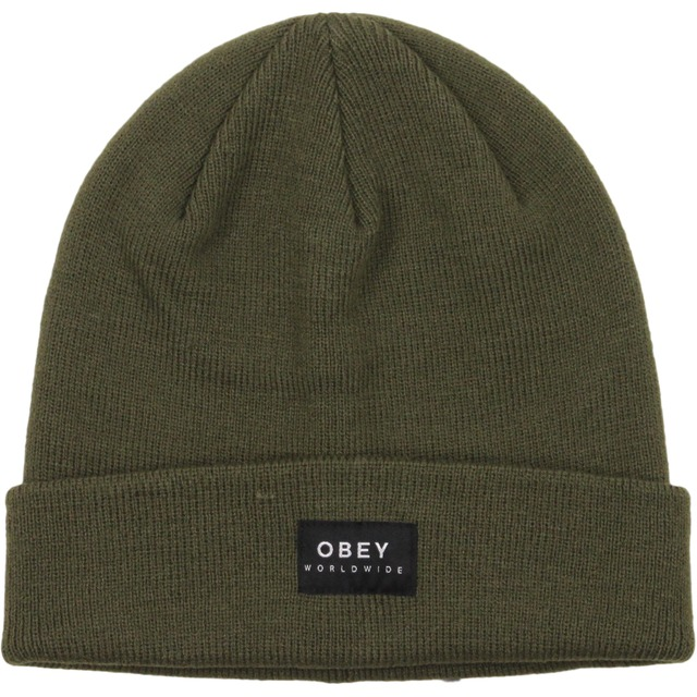 Obey Vernon II Army