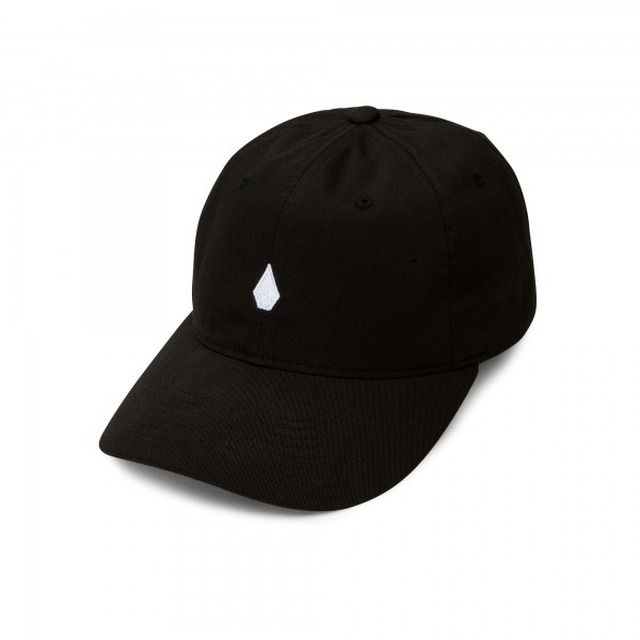 Volcom B Geezer Black