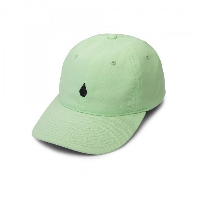 Volcom B Geezer Poison Green