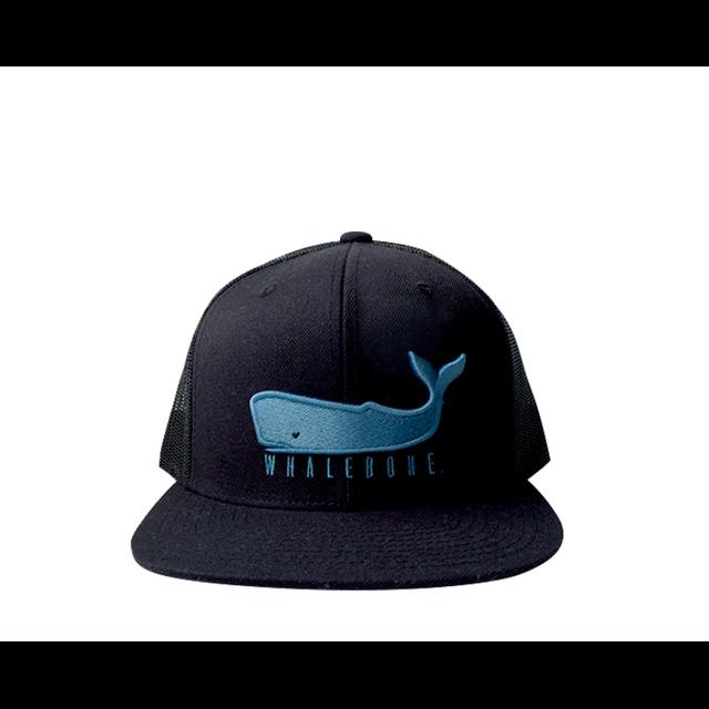 Whalebone Pops Black