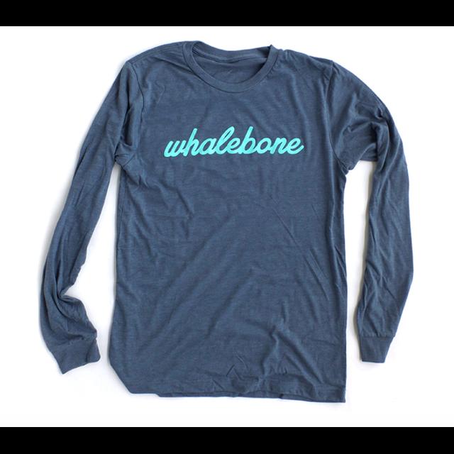 Whalebone Tuthill Slate