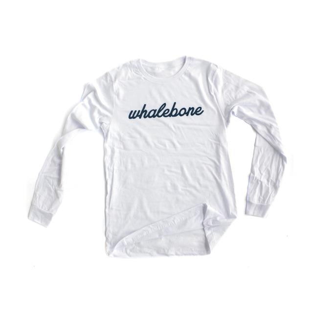 Whalebone Tuthill White