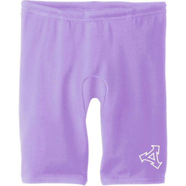 Xcel T Malibu Short Lilac