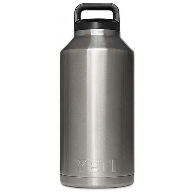 Yeti Rambler Bottle 64 oz.